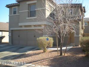 1331 S BRIDGEGATE Drive, Gilbert, AZ 85296