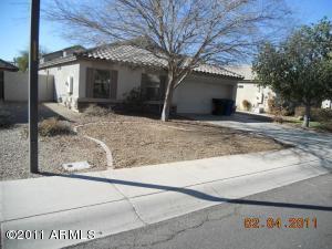 1723 E LOMA VISTA Street, Gilbert, AZ 85295