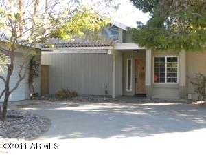 7527 N VIA DE LA CAMPANA, Scottsdale, AZ 85258