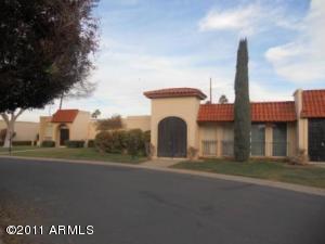 7121 E MCDONALD Drive, Paradise Valley, AZ 85253
