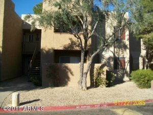 5877 N GRANITE REEF Road, 1128, Scottsdale, AZ 85250