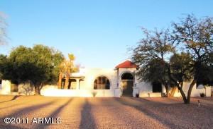 8402 E SUTTON Drive, Scottsdale, AZ 85260