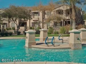 11000 N 77TH Place, 2081, Scottsdale, AZ 85260