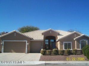 13198 N 88TH Place, Scottsdale, AZ 85260