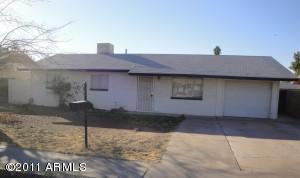 249 E PARK Avenue, Gilbert, AZ 85234