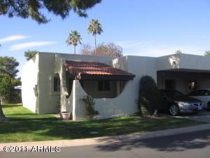 131 N HIGLEY Road, 46, Mesa, AZ 85205