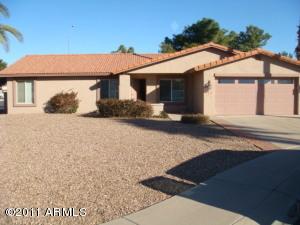7033 N 79TH Place, Scottsdale, AZ 85258