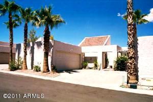 17284 E LEDFERD Lane, Fountain Hills, AZ 85268