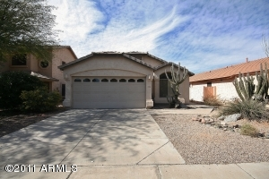 21816 N 48TH Place, Phoenix, AZ 85054