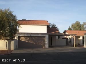 14852 N 24TH Drive, 14, Phoenix, AZ 85023