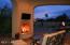 6809 E Valley Vista Lane, Paradise Valley, AZ 85253