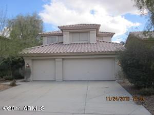 4819 E BARWICK Drive, Cave Creek, AZ 85331