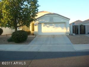 9048 E ENCANTO Street, Mesa, AZ 85207