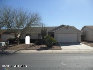 2083 E STOTTLER Court, Gilbert, AZ 85296