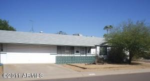 7852 E Monte Vista Road, Scottsdale, AZ 85257