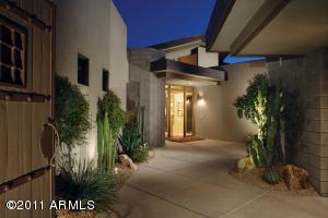 39565 N 107TH Way, Scottsdale, AZ 85262
