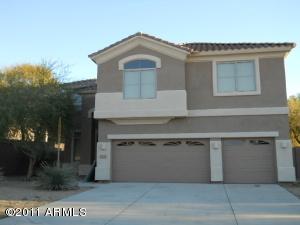 10273 E BAHIA Drive, Scottsdale, AZ 85255
