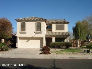 12802 W EDGEMONT Avenue, `, Avondale, AZ 85392