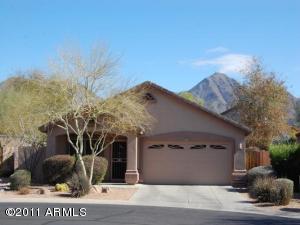 14883 N 103RD Place, Scottsdale, AZ 85255
