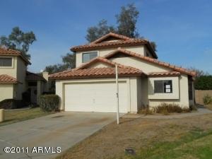 3127 N 115TH Lane, Avondale, AZ 85392