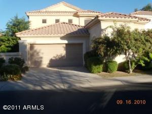 11358 N 78TH Street, Scottsdale, AZ 85260