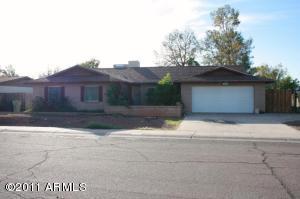 8914 N 53RD Drive, Glendale, AZ 85302