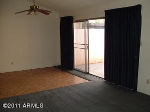 1881 E KIRKLAND Lane, Tempe, AZ 85281