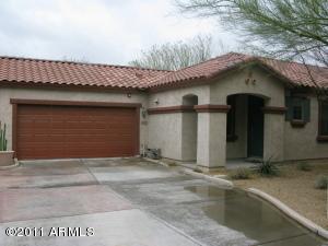 3823 E PALMER Street, Gilbert, AZ 85298