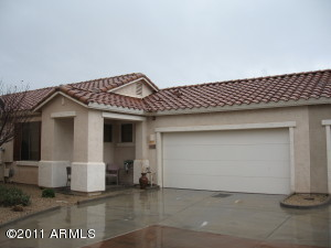 947 E Cantebria Drive, Gilbert, AZ 85296