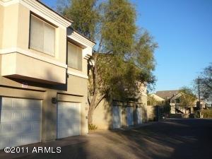 1445 E BROADWAY Road, 219, Tempe, AZ 85282
