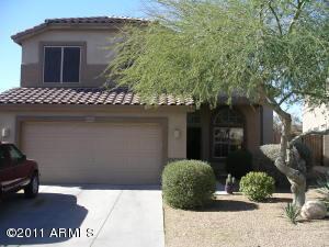 10294 E RAINTREE Drive, Scottsdale, AZ 85255