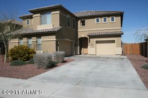 11310 W ALVARADO Road, Avondale, AZ 85392