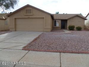 18020 N 145TH Drive, Surprise, AZ 85374
