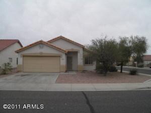 13865 W IRONWOOD Street, Surprise, AZ 85374