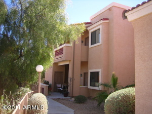 16354 E PALISADES Boulevard, 203, Fountain Hills, AZ 85268
