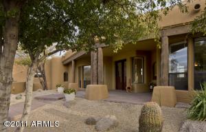 9753 E SUNDANCE Trail, Scottsdale, AZ 85262