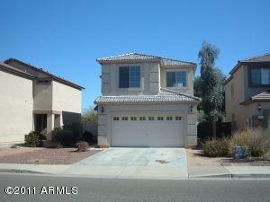 1517 S 113TH Drive, Avondale, AZ 85323