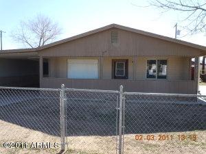 11143 W COCOPAH Street, Avondale, AZ 85323