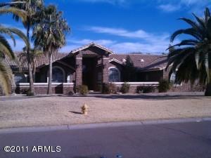 8658 E DAVENPORT Drive, Scottsdale, AZ 85260