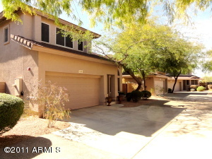 7650 E Williams Drive, 1026, Scottsdale, AZ 85255