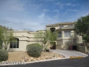 13538 E BLOOMFIELD Drive, Scottsdale, AZ 85259
