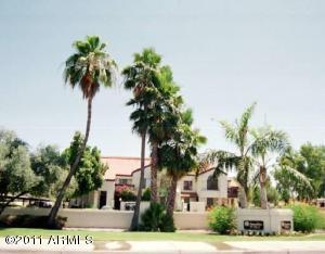 1905 E UNIVERSITY Drive, Q230, Tempe, AZ 85281