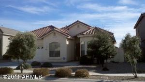 8767 W LANE Avenue, Glendale, AZ 85305