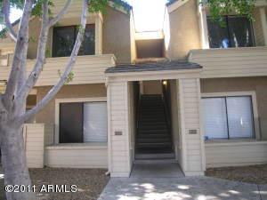 2035 S ELM Street, 244, Tempe, AZ 85282