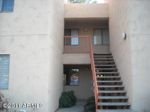 9275 E MISSION Lane, 109, Scottsdale, AZ 85258