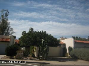 1824 N BARKLEY Street, Mesa, AZ 85203