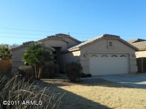 10821 W ALMERIA Road, Avondale, AZ 85323
