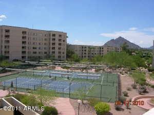 7870 E CAMELBACK Road, 110, Scottsdale, AZ 85251