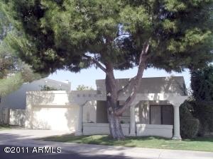 8444 E SAN BERNARDO Drive, Scottsdale, AZ 85258