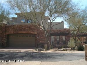 28990 N WHITE FEATHER Lane, 184, Scottsdale, AZ 85262